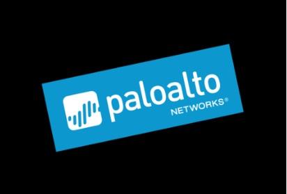 Palo Alto Networks: Are You AI Ready?, Sacramento, California, United States