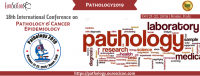 18th International Conference on Pathology and Cancer Epidemiology