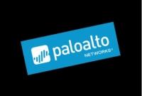 Palo Alto Networks: UTD NGFW, 18 April 2019, Bangalore
