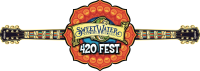 Sweetwater 420 Festival | Atlanta, Georgia | Apr 19 – Apr 21, 2019