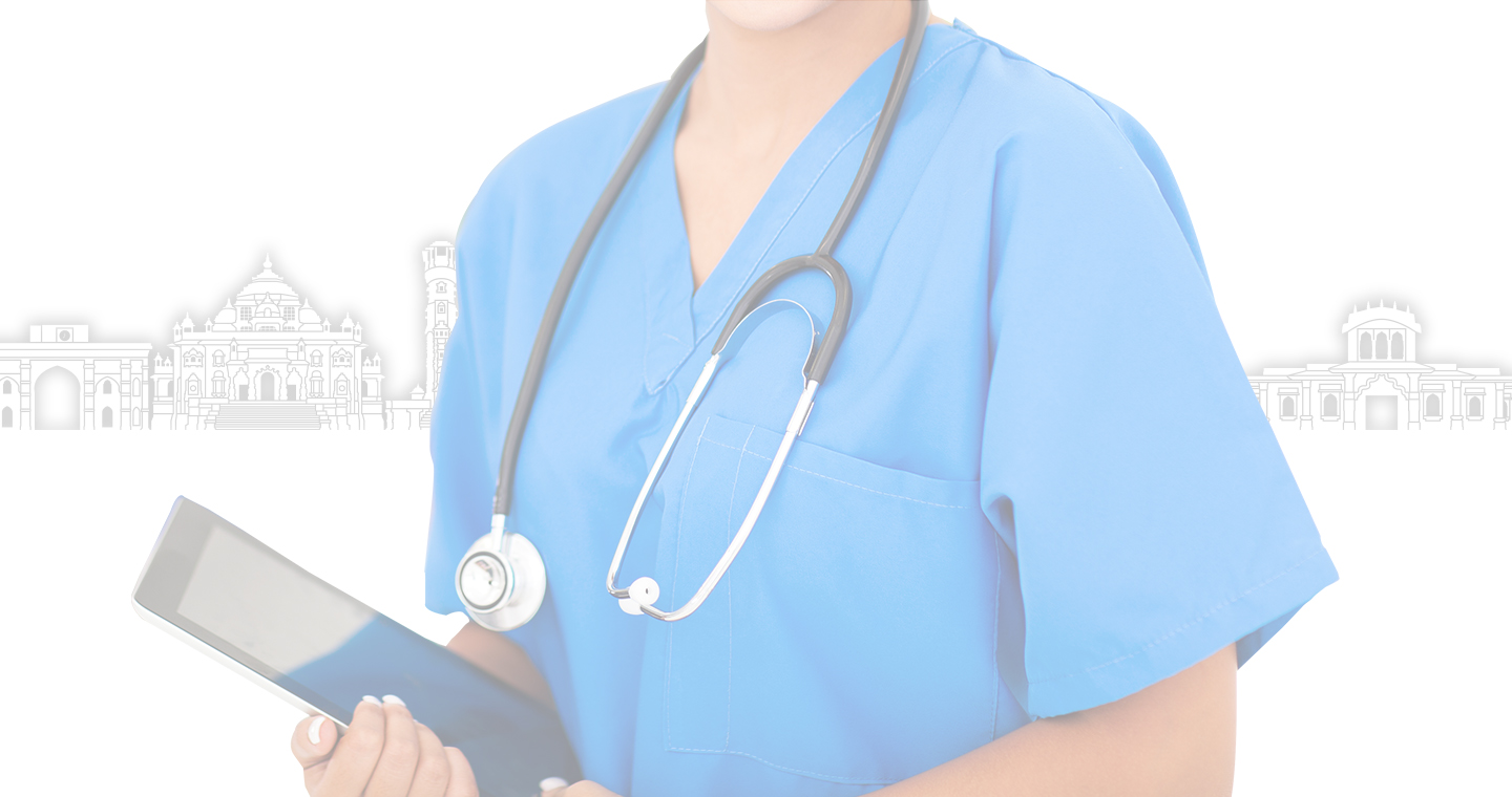 Professional Development for Nurses-Ahmedabad, Gandhinagar, Gujarat, India