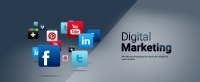 Best digital marketing training institute in noida