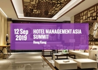 Hotel Management Asia Summit
