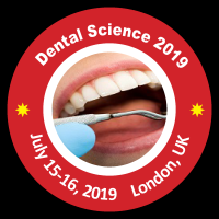 27th Global Summit Expo on Dental Science and Dental Practice