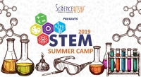 Summer Camp 2019 in Bengaluru
