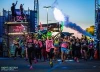2019 Night Nation Run Detroit