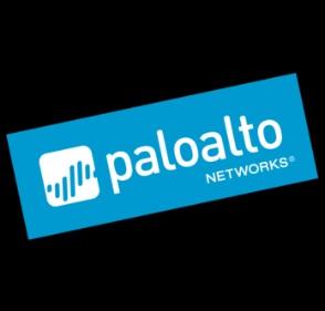 Palo Alto Networks: UTD NGFW NTL, 26 April 2019, Mumbai, Mumbai, Maharashtra, India