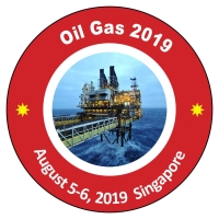 International Conference on Oil and Gas