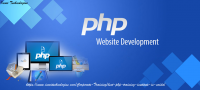Best php training institute in noida i