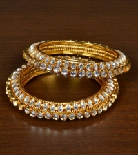 Fancy Bangles Online Shopping at Lowest Price