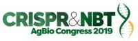 3rd CRISPR & NBT AgBio Congress 2019