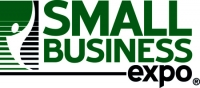 Small Business Expo 2019 - SAN FRANCISCO (August 22, 2019)