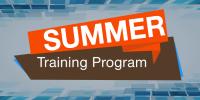 Summer Training 2019 in Varanasi