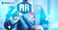 HR Metrics: Measuring the Critical Business Factors for Improved Decision Making