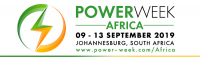 POWER WEEK AFRICA Conference