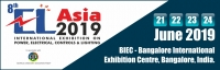 ELASIA-2019 EXHIBITION