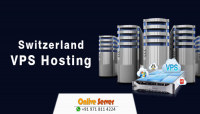 Get the Latest Event Switzerland VPS Hosting by Onlive Server