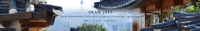 2019 SICASE The 6th Seoul International Conference on Applied Science and Engineering
