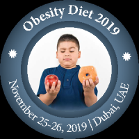 International Conference on Obesity and Diet Imbalance