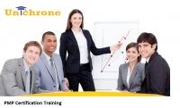 PMP Certification Training in Brno Czechia