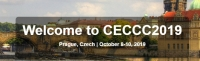 2019 International Communication Engineering and Cloud Computing Conference (CECCC 2019)