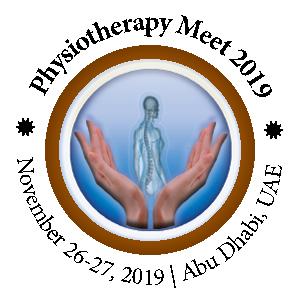 7th World Congress on Physiotherapy and Rehabilitation, Abu Dhabi, United Arab Emirates