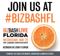 BizBash Live: Florida