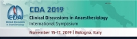 Clinical Discussions in Anesthesiology and Perioperative Medicine