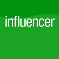 Influencer Training Event London, UK November 2019