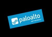 Palo Alto Networks: Palo Alto Networks Next Generation Firewall Hands-on Seminar