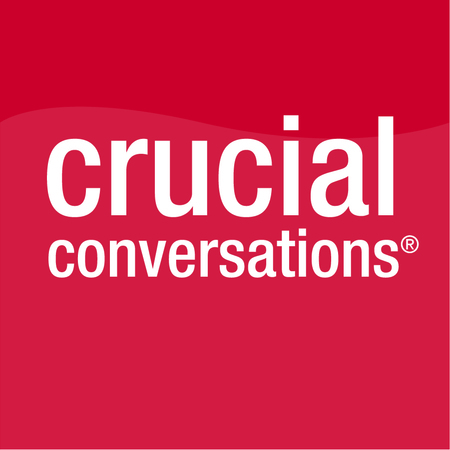 Crucial Conversations Training Event Coventry, UK May 2019, Coventry, West Midlands, United Kingdom