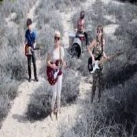 Live Music: Cave Clove (EP Release!), Agouti (Record Release!), Battlehooch
