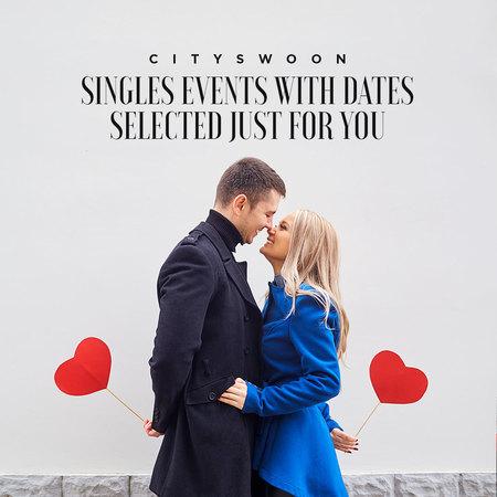 dating love i washington state