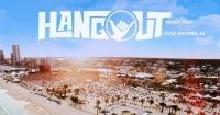 Hangout Music Festivals - May 17-19, 2019