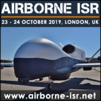 5th Annual Airborne ISR