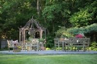 Hudson Home And Garden Tour
