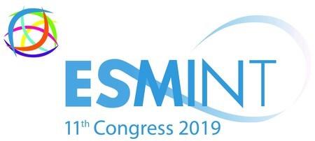 ESMINT 2019 - Minimally Invasive Neurological Therapy Congress, Nice, Alpes-Maritimes, France