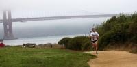 Golden Gate Double 8K, San Francisco 2019