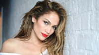 Jennifer Lopez Milwaukee Concert Tickets
