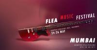 Flea Music Festival at Mumbai - BookMyStall