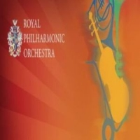 Royal Philharmonic Orchestra Elgar Cello Concerto Wycombe Swan October 2019