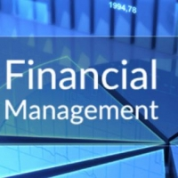 Training Course on Financial Management for Donor Funded Projects