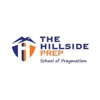 Cambridge International Parent Orientation - The Hillside Prep