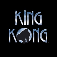 King Kong The Musical New York Tickets