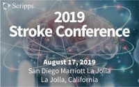 2019 Stroke CME Conference - San Diego