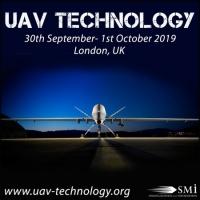 UAV Technology 2019