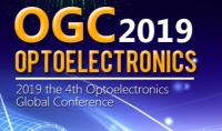 2019 the 4th Optoelectronics Global Conference (OGC 2019)