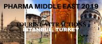 20th Annual Pharma Middle East Congress