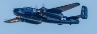 Central Texas Airshow May 3, 4, 5