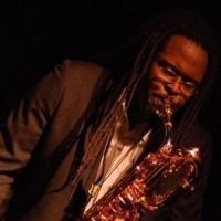 Harlem Jazz Series - Jason Marshall